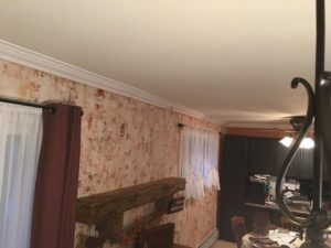 wallpaper installation - wallpaper installation cost